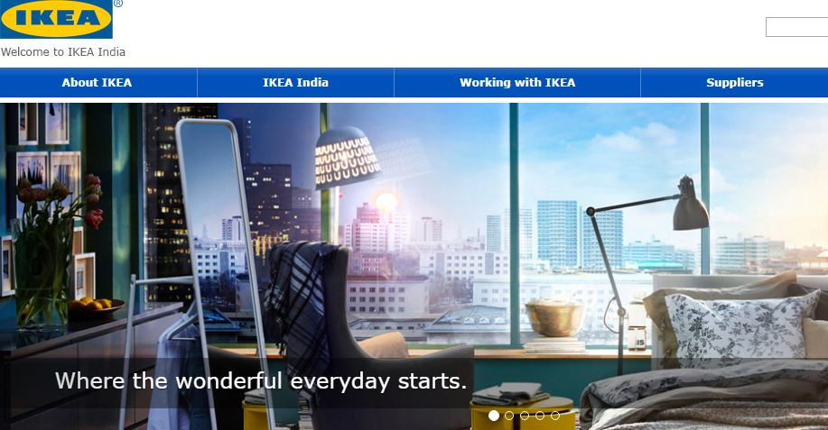 ikea-top-famous-best-furniture-websites-2019