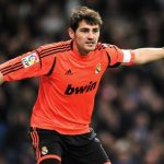 Top 10 Highest Paid Goalkeepers in The World