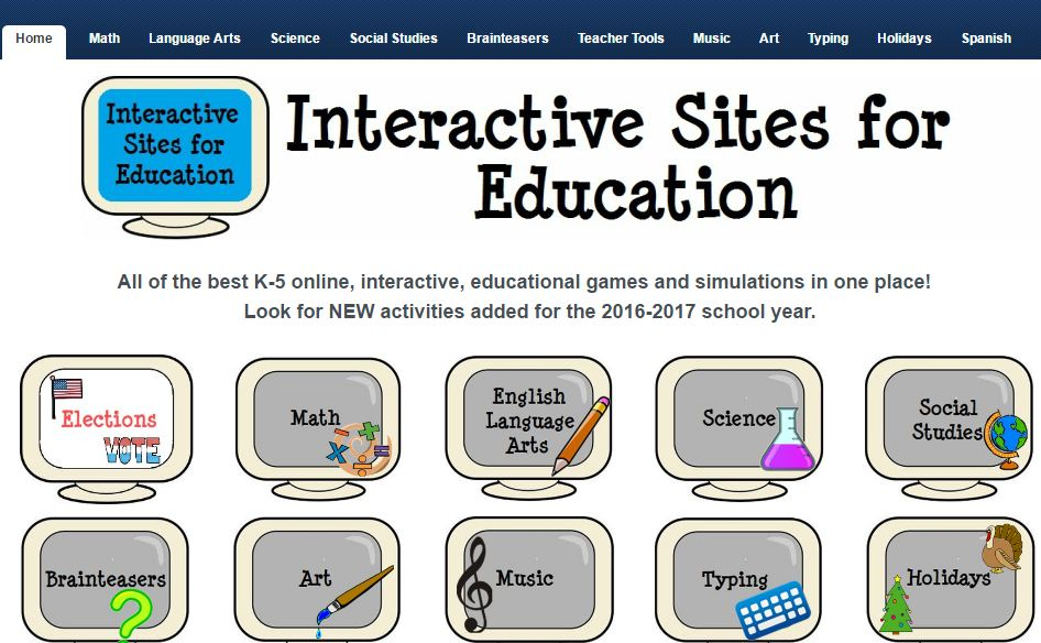 interactive-sites-weebly-top-most-famous-best-education-websites-2018