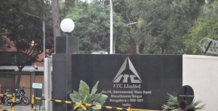 itc-limited-top-famous-fmcg-companies-in-india-2019