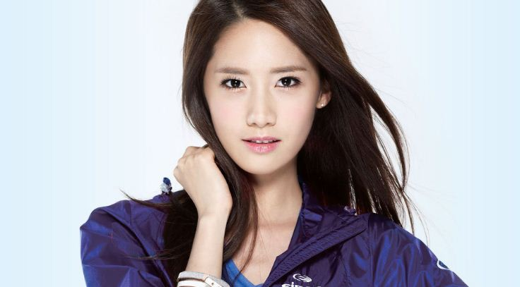 im-yoona-top-most-famous-highest-paid-korean-idols-2019