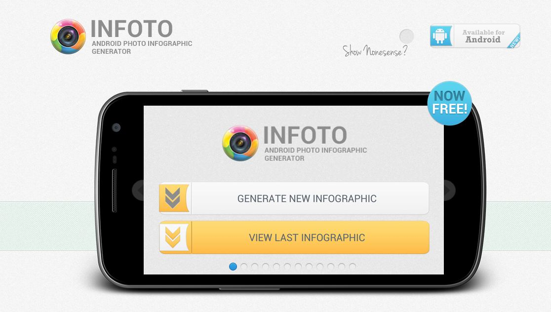 infoto-top-famous-best-free-online-infographic-maker-websites-2019