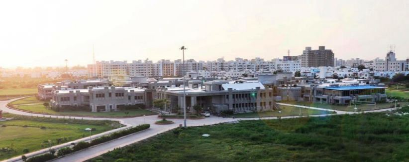 indian-institute-of-technology-gandhinagar-top-popular-engineering-colleges-in-india-2018