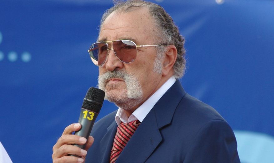 ion-tiriac-top-popular-richest-us-athletes-2018