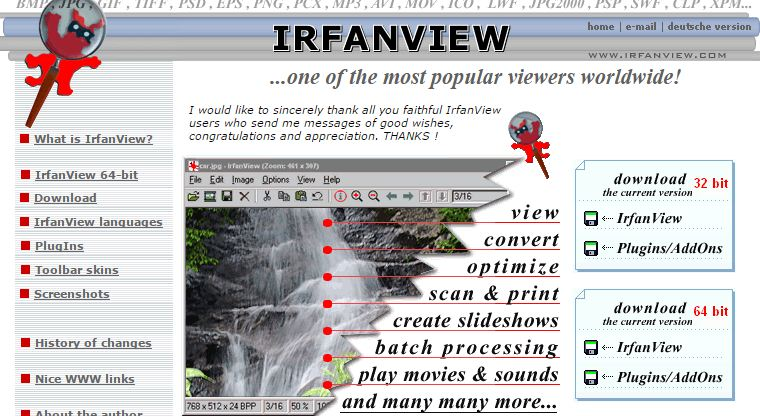 irfanview-top-most-famous-best-free-online-photo-editing-websites-2018