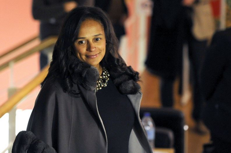 isabel-dos-santos-top-famous-richest-african-americans-2018