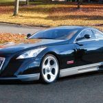 Top 10 Most Expensive Celebrity Cars in The World