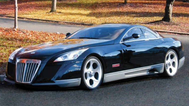 jay-z-maybach-exelero-top-most-famous-expensive-celebrity-cars-2018
