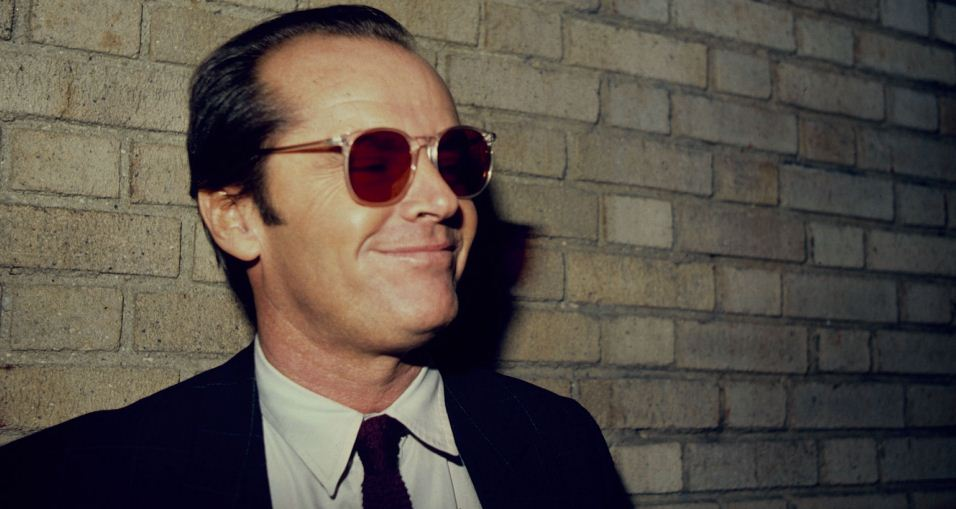 jack-nicholson-top-famous-richest-hollywood-actors-in-the-world-2018