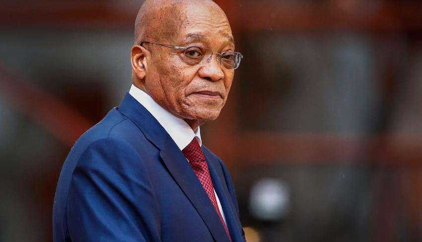 jacob-zuma-south-africa-top-most-popular-highest-paid-and-successful-government-leaders-2018