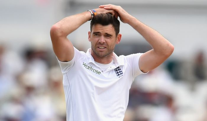 james-anderson-top-10-richest-cricketers-of-england