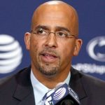 Top 10 Highest Paid College Coaches in The World