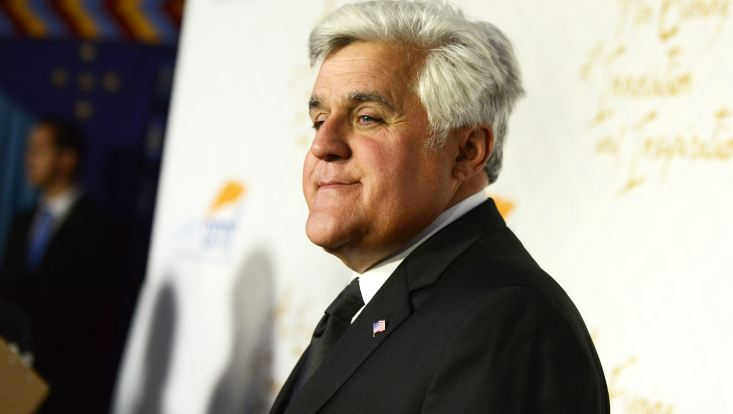 jay-leno-top-10-highest-paid-talk-show-hosts-in-the-world