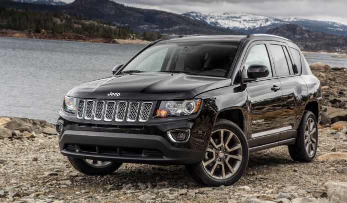 jeep-compass-top-best-cheapest-suvs-2017