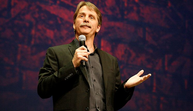 jeff-foxworthy-top-10-richest-comedians-in-the-world