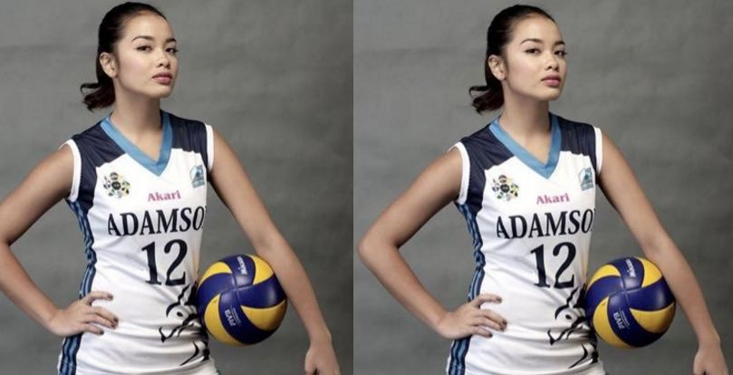 jema-galanza-top-famous-beautiful-uaap-volleyball-players-in-the-world-2018