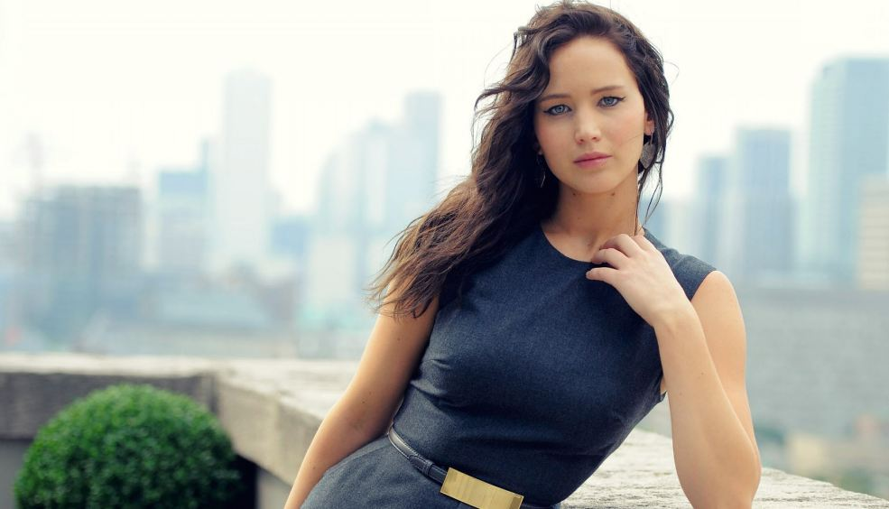 jennifer-lawrence-top-10-most-expensive-actresses-in-the-world-2017-2018