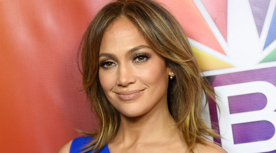 jennifer-lopez-top-most-popular-beautiful-latina-actresses-in-the-world-2018