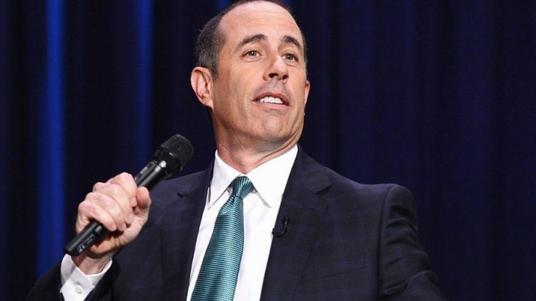 jerry-seinfeld-top-most-famous-richest-hollywood-actors-in-the-world-2019