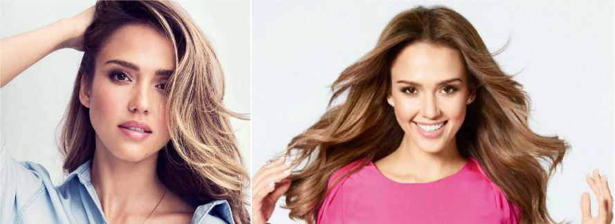jessica-alba-most-popular-mexican-actresses-in-the-world-2017-2018