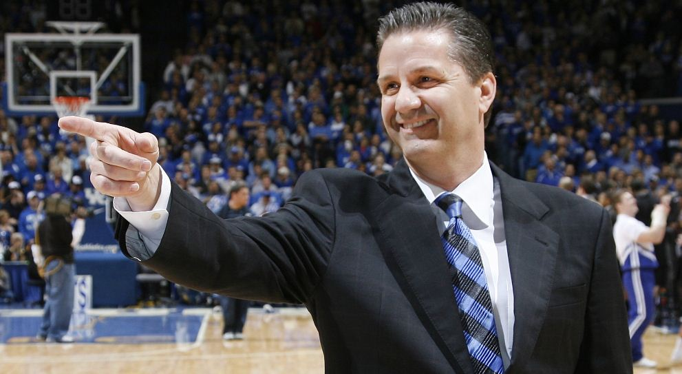 john-calipari-top-most-popular-highest-paid-basketball-coaches-2018