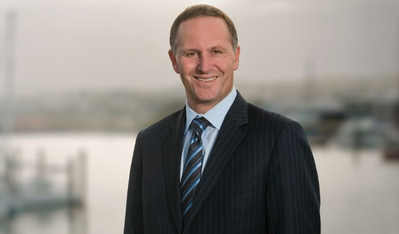 john-key-new-zealand-top-famous-highest-paid-and-successful-government-leaders-2019