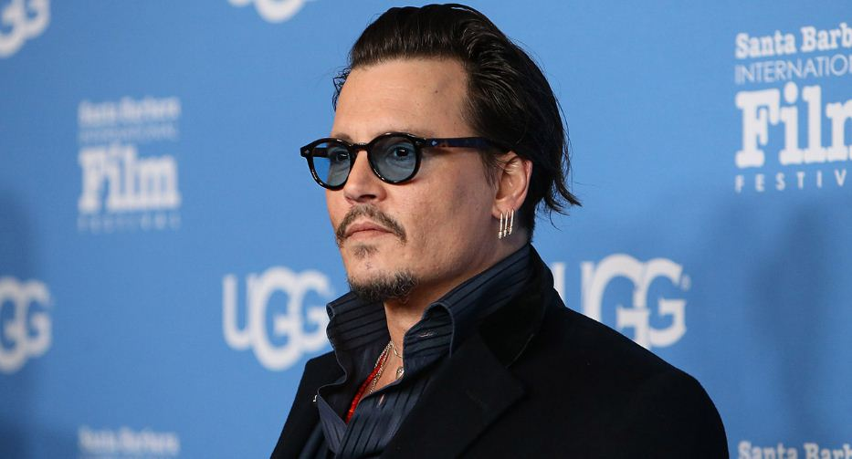 johnny-depp-top-10-richest-hollywood-actors-in-the-world