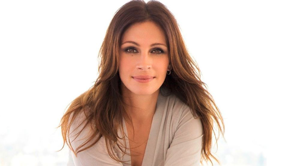 julia-roberts-top-10-most-expensive-actresses-in-the-world-2019