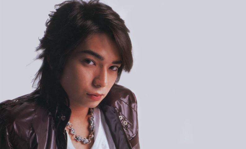 jun-matsumoto-top-most-famous-beautiful-japanese-actors-2018