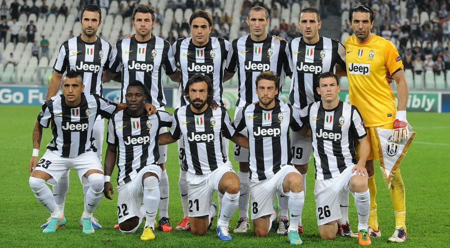 juventus-top-10-most-expensive-football-teams-in-the-world