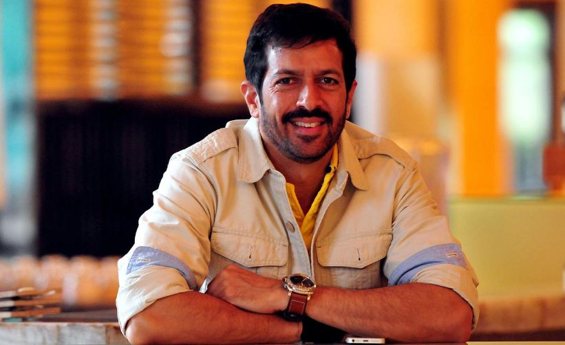 kabir-khan-top-popular-successful-directors-in-india-2017