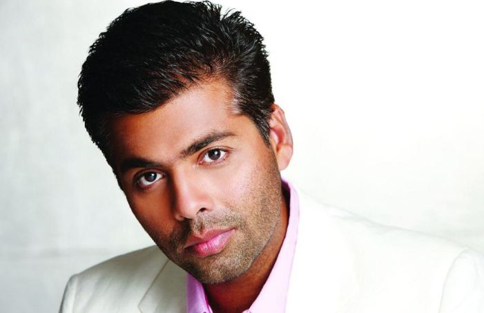 karan-johar-top-most-popular-successful-directors-in-india-2018