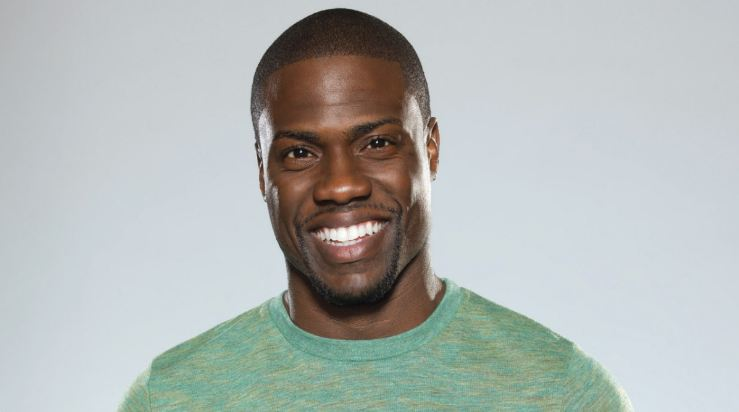 kevin-hart-top-famous-highest-paid-entertainers-2019