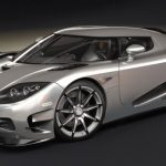 Top 10 Best Hottest Cars of The World