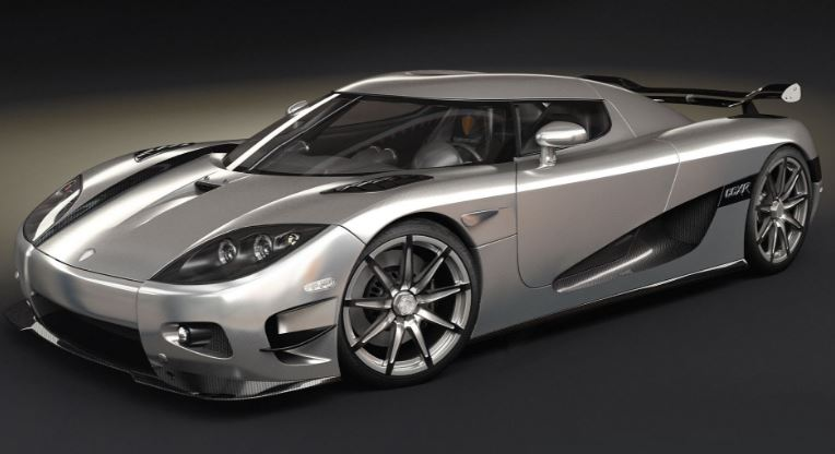koenigsegg-ccxr-trevita-top-most-famous-hottest-cars-of-the-world-2018