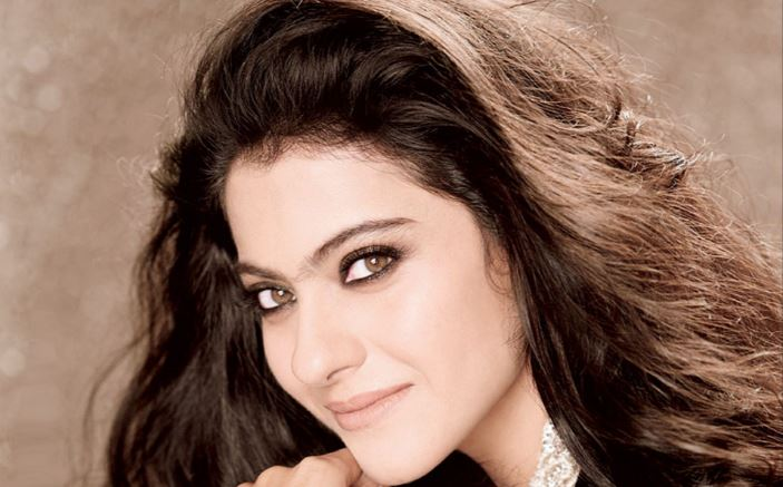 Kajol Devgan Top Popular Beautiful Eyes in Bollywood 2019