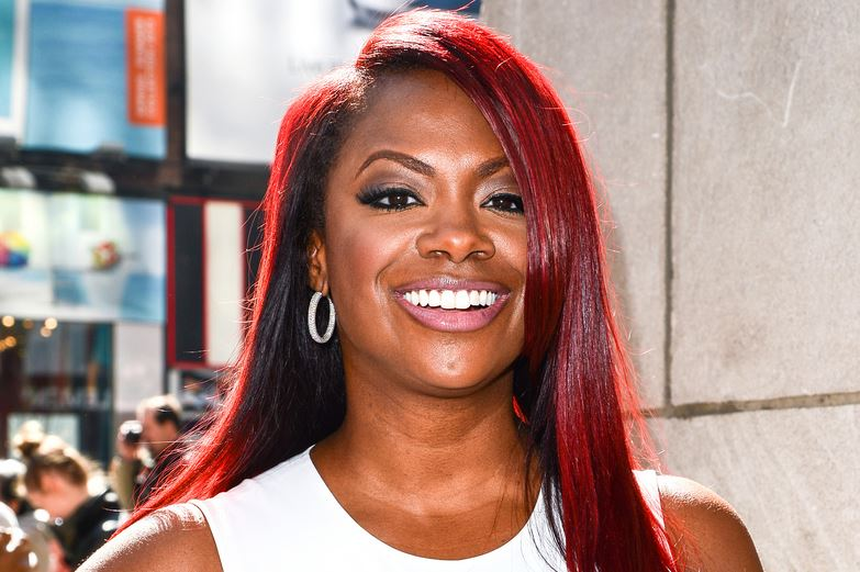 kandi-burruss-top-richest-real-housewives