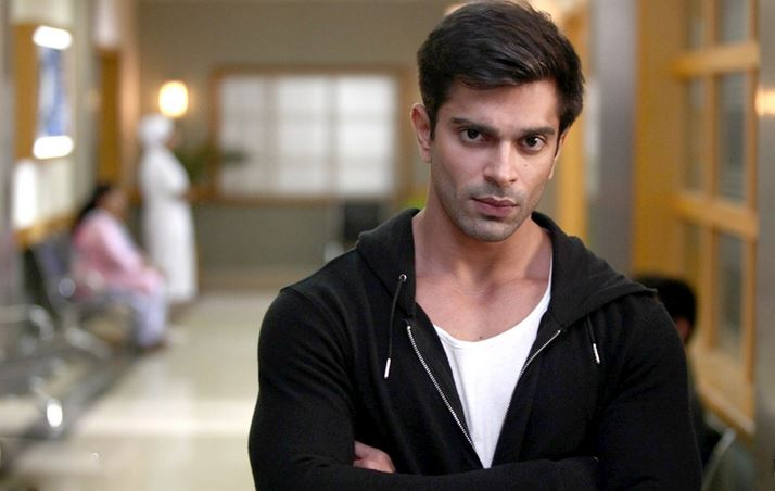 karan singh grover, Top 10 Highest Paid Successful Indian TV Actors 2017