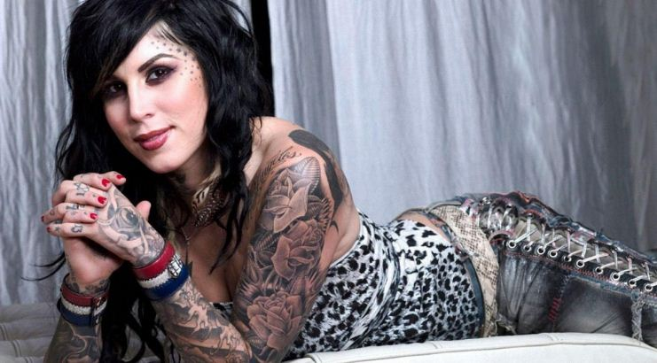 kat-von-d-top-most-famous-richest-tattoo-artists-2019