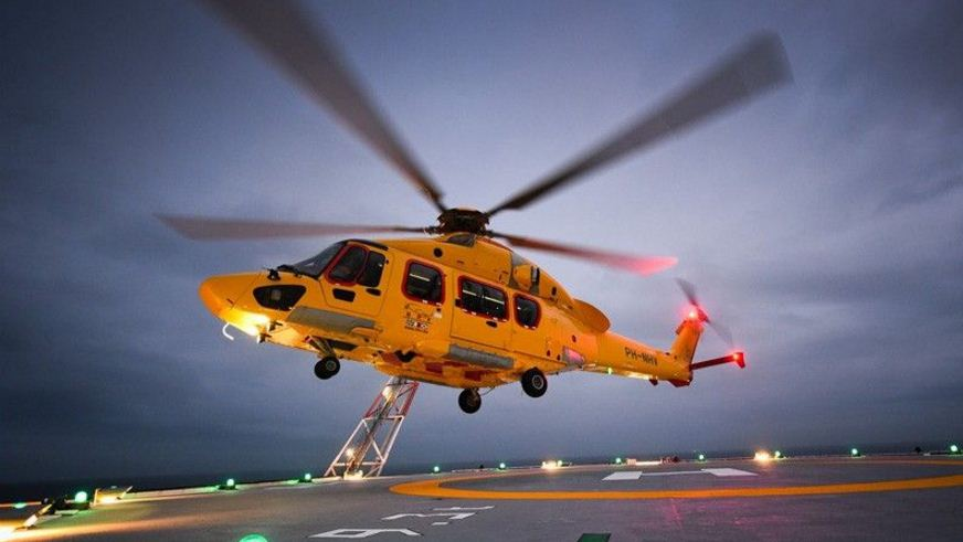 Cheapest Helicopters 2019
