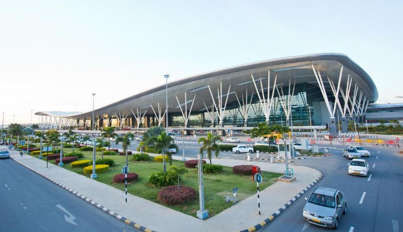 kempegowda-international-airport-top-10-busiest-airports-in-india
