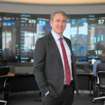 Top 10 Highest Paid Successful Hedge Fund Managers in The World