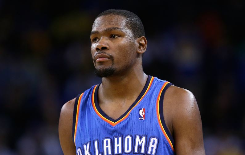 kevin-durant-top-most-popular-highest-paid-athletes-2018