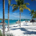Top 10 Most Beautiful Beaches in Florida