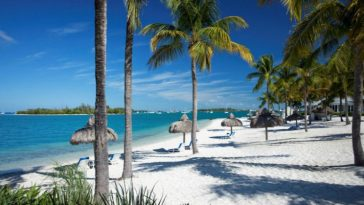 key-west-top-famous-beaches-in-florida-2019
