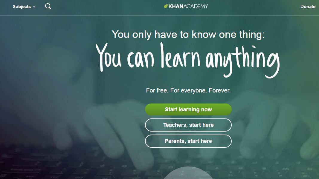 khan-academy-top-10-most-popular-best-education-websites