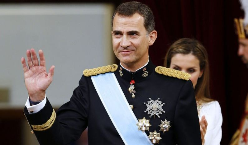 king-of-spain-felipe-vi-top-10-most-sexiest-and-famous-presidents-2018