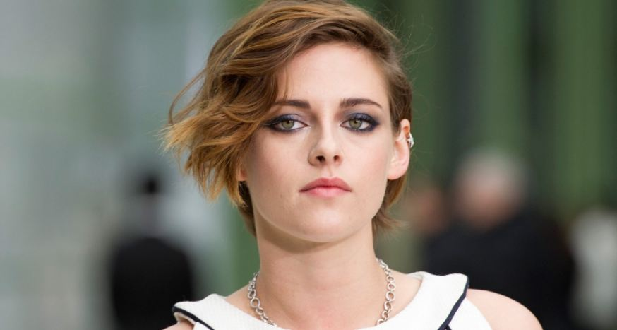 kristen-stewart-most-famous-gorgeous-actresses-in-the-world-2017-2018