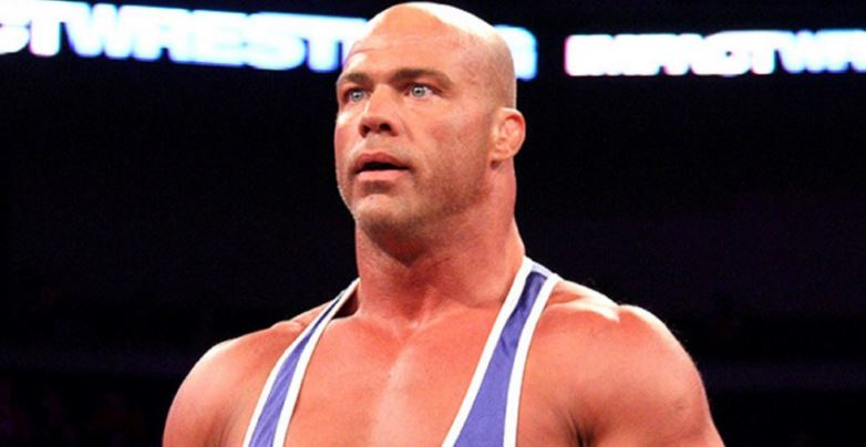 kurt-angle-top-most-popular-richest-wrestlers-in-the-world-2018