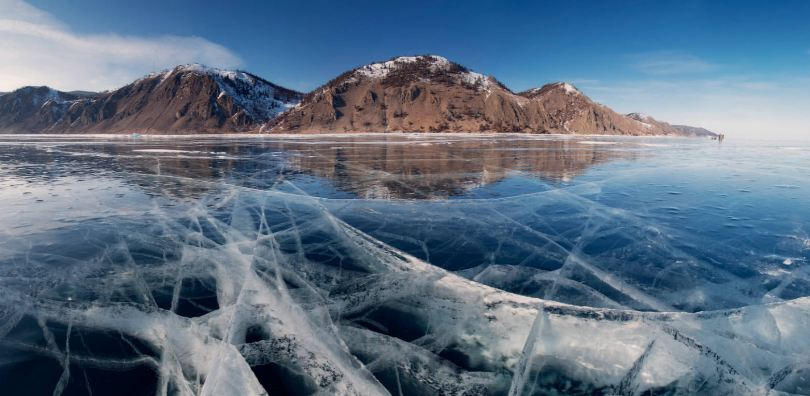 lake-baikal-russia-top-popular-largest-lakes-in-the-world-2018